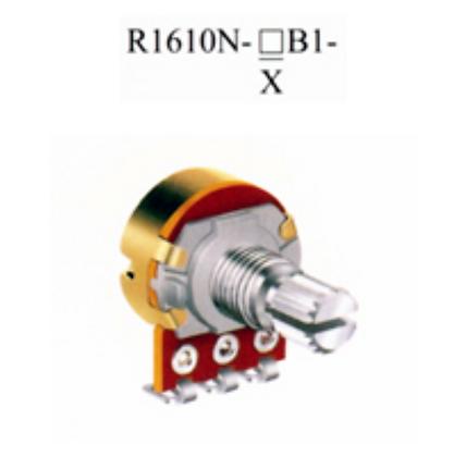 R1610N-▢B1-