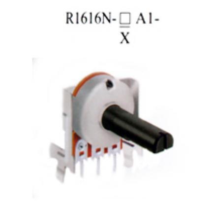 R1616G-▢A1-