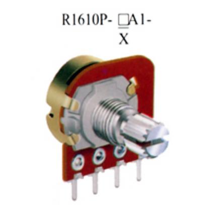 R1610P-▢A1-
