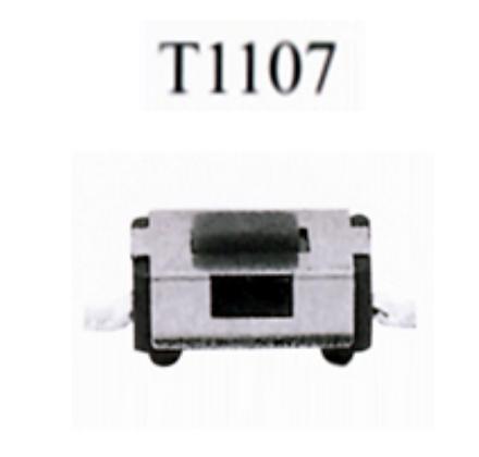 T1107