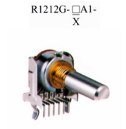 R1212G-▢A1-
