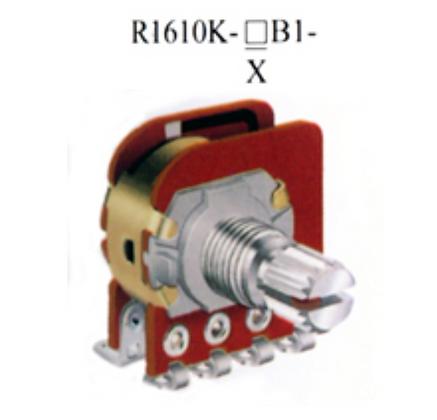 R1610K-▢B1-