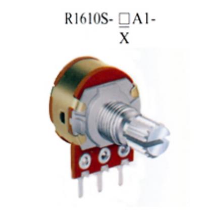 R1610S-▢A1-