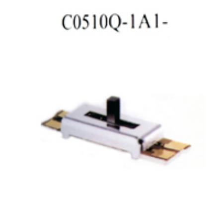 C0510Q-1A1-