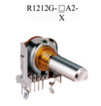 R1212G-▢A2