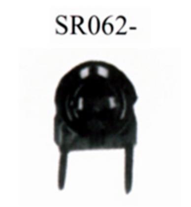 SR062-