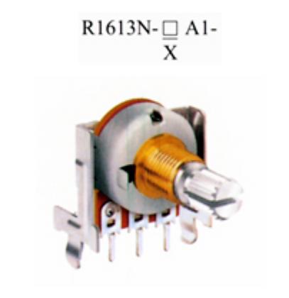 R1613N-▢A1-