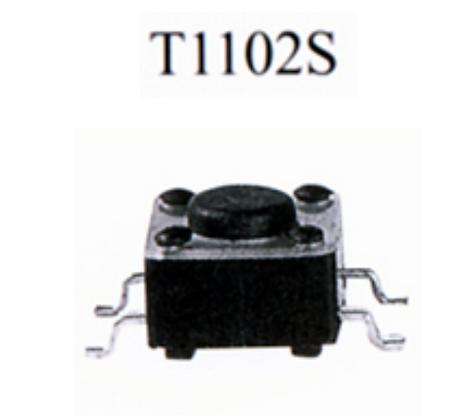 T1102S
