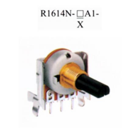 R1614N-▢A1-