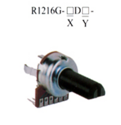 R1216G-▢D▢-