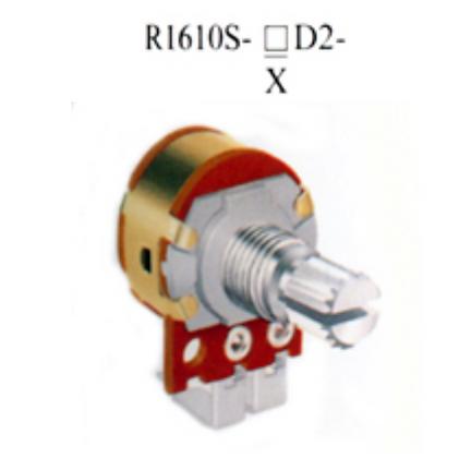 R1610S-▢D2-