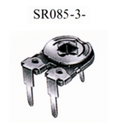 SR085-3-