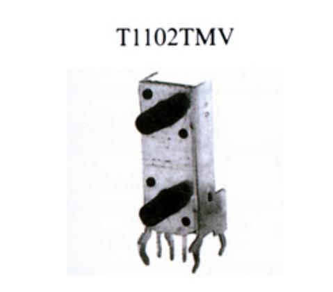 T1102TMV
