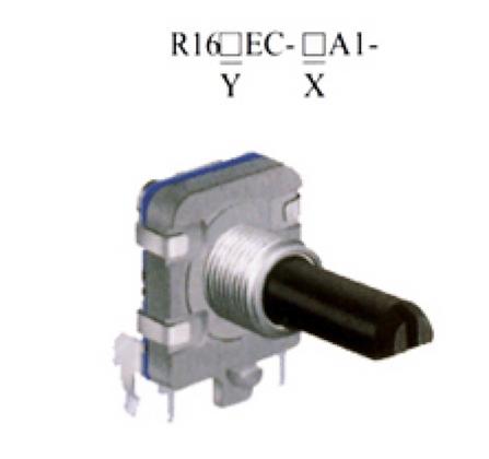 R162EC-▢A1-