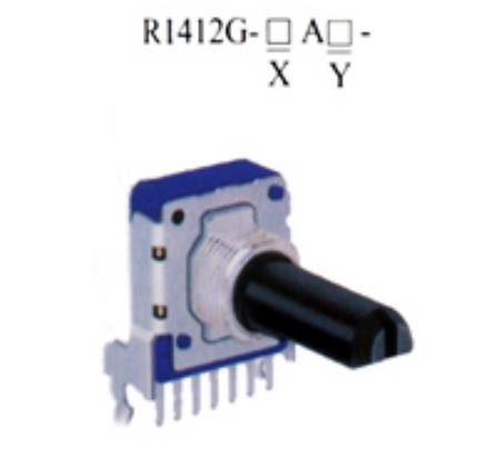 R1412G-▢A▢-