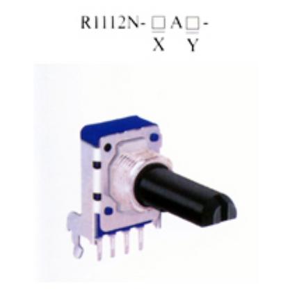R1112N-▢A▢-