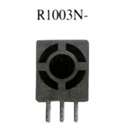 R1003N-