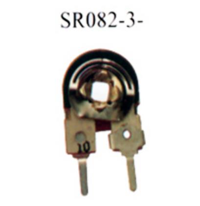 SR082-3-
