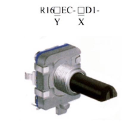 R162EC-▢D1-