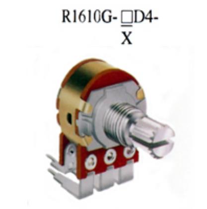 R1610G-▢D4-