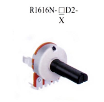 R1616N-▢D2-