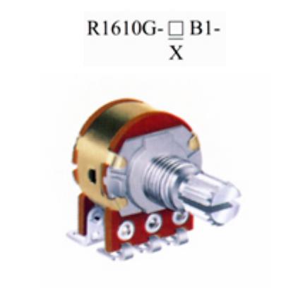R1610G-▢B1-