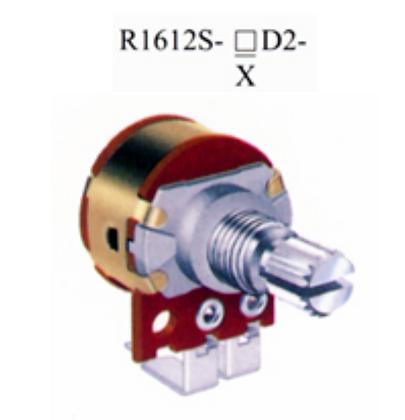 R1612S-▢D2-