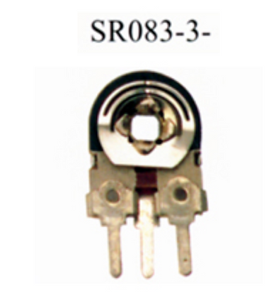 SR083-3-