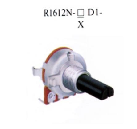 R1612N-▢D1-