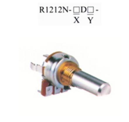 R1212N-▢D▢-