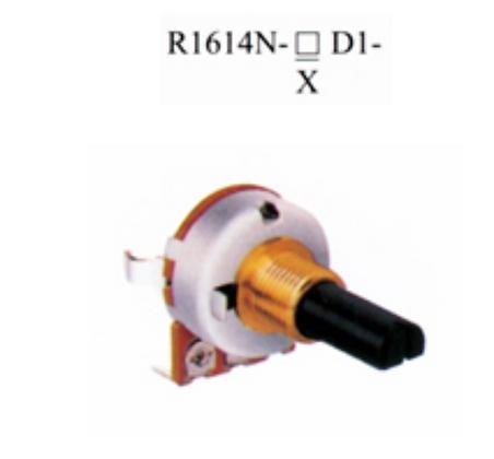 R1614N-▢D1-