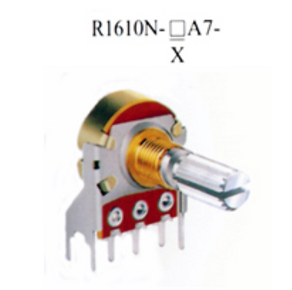 R1610N-▢A7-