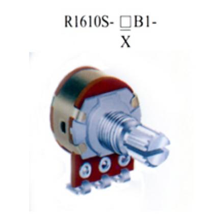 R1610S-▢B1-