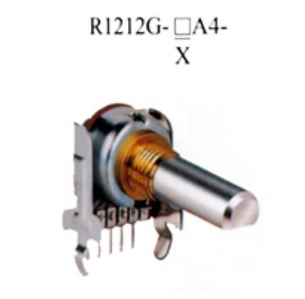 R1212G-▢A4-