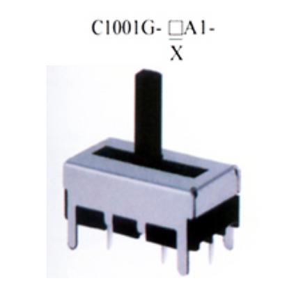 C1001G-▢A1-