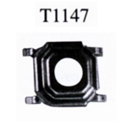 T1147