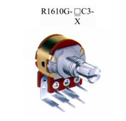 R1610G-▢C3-