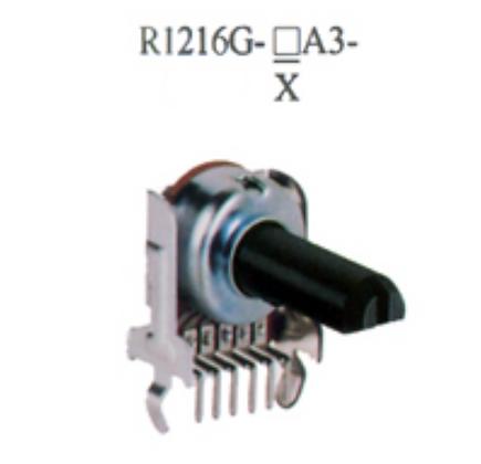 R1216G-▢A3-