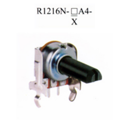 R1216N-▢A4-