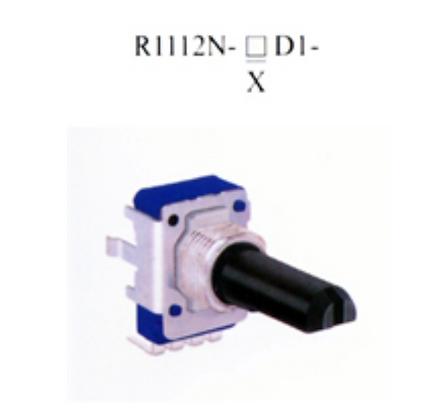 R1112N-▢D1-