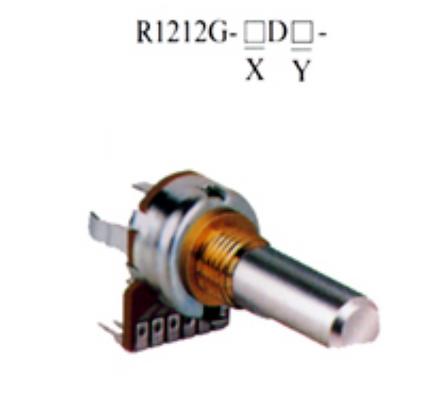 R1212G-▢D▢-