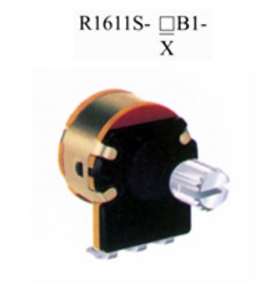 R1611S-▢B1-