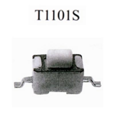T1101S