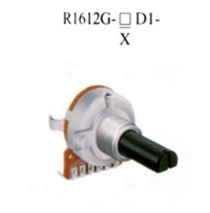 R1612G-▢D1-