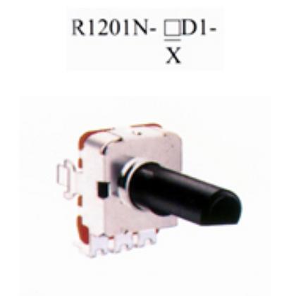 R1201N-▢D1-