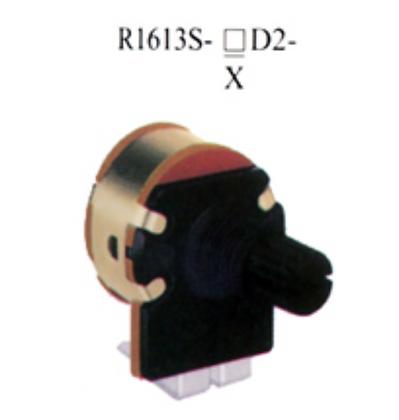 R1613S-▢D2-