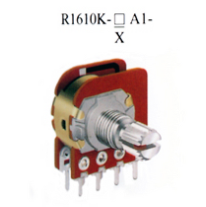 R1610K-▢A1-