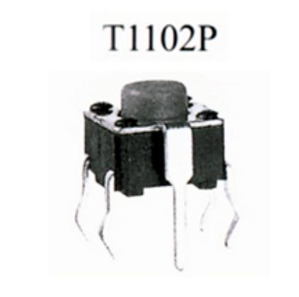 T1102P