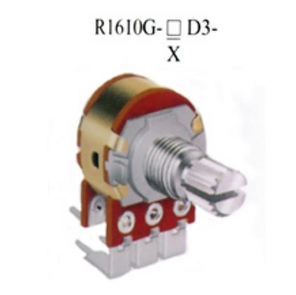 R1610G-▢D3-
