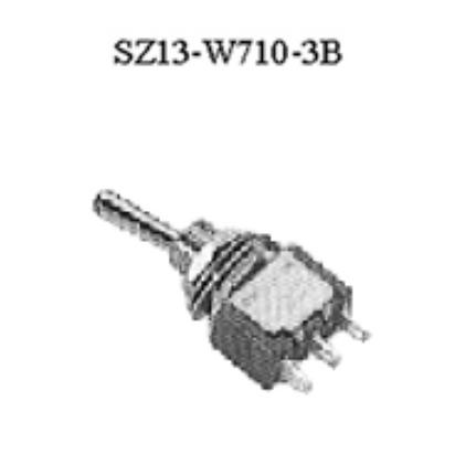SZ13-W710-3B